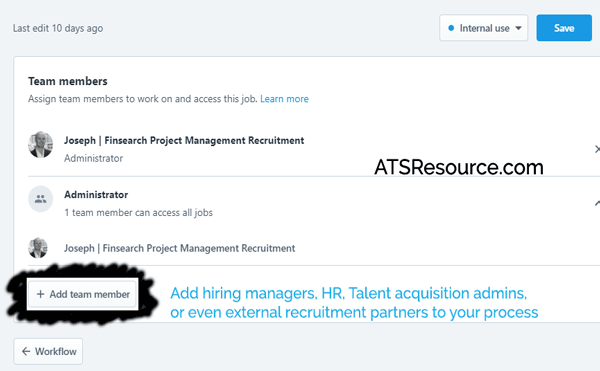 collaborative-hiring-with-an-ats